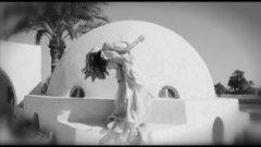 Elisa's Dance video